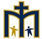 logo-symbol-sm.png#asset:217