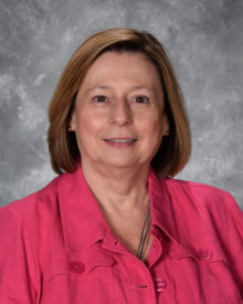 Mrs. Barendt Technology Integration Specialist, Discovery Hall Facilitator