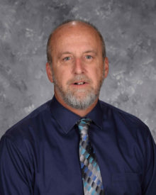 Mr. Blum Grades 4-5 Math, English, and Social Studies