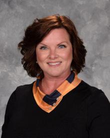 Mrs. Bodamer SMILES Coordinator