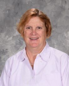 Mrs. Devey Physical Education, K-8