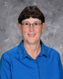 Mrs. Dober Kindergarten