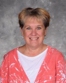 Mrs. Giblin Grade 2