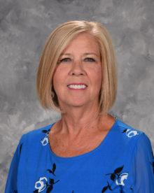 Mrs. Lake Pre-4, Pre-K